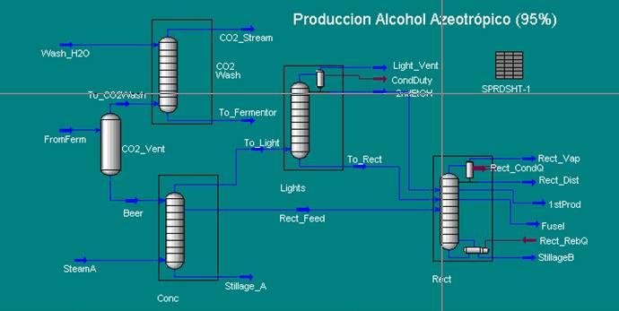 external image etanol1.jpg